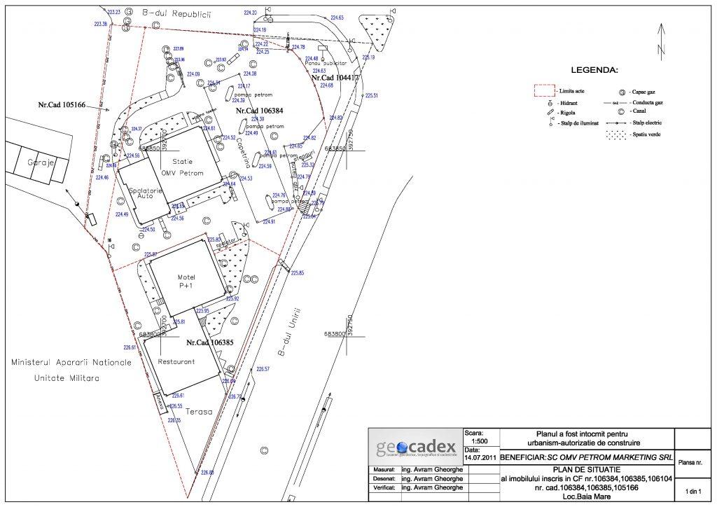 plan-situatie-omv-petrom-baia-mare1