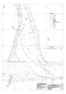 groapa-de-gunoi-borsa-dwg-a2-plansituatie-page-001
