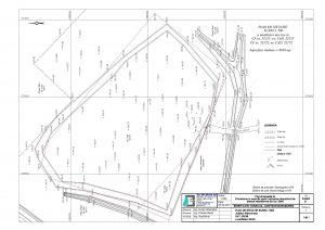 groapa-de-gunoi-seini-dwg-a3-plansituatie-page-001