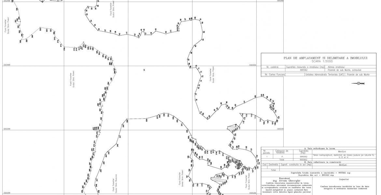 pasune-plisca1-padi-page-001