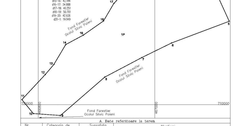 pasune-plisca2-padi-page-001