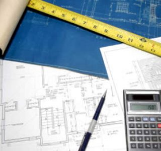 construction-accounting-software